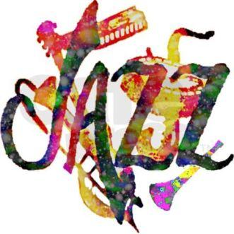 jazzflag