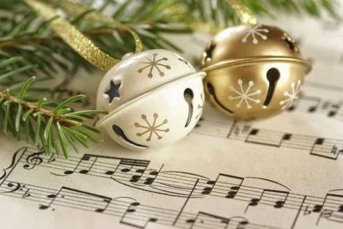 christmas-music