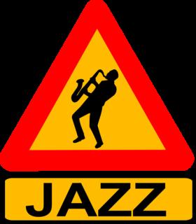 jazz-sign
